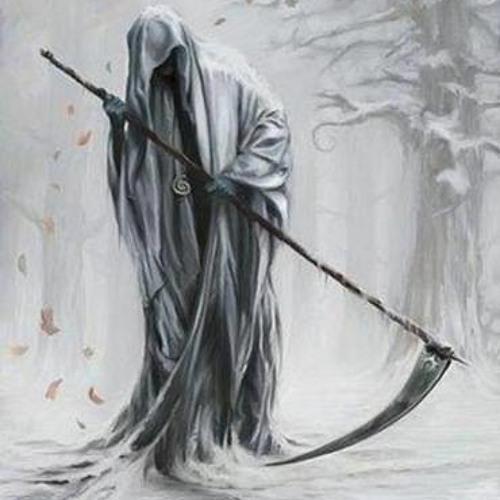Thortoncalvin's avatar