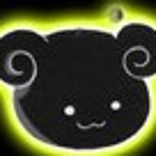 mc.god's avatar