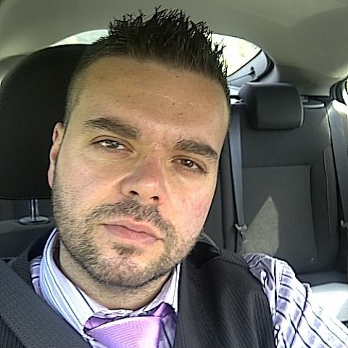 BrotherBear(Nuno)'s avatar