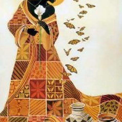 Yvette Assem's avatar