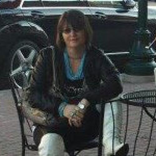 Alexandrina Cadar's avatar
