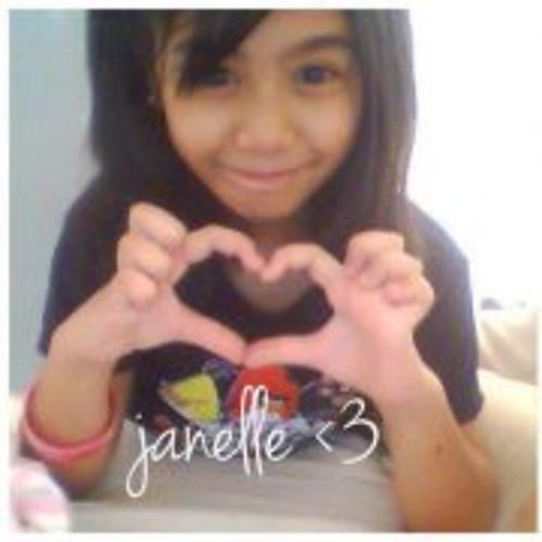 Janelle Duyungan's avatar