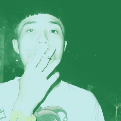 gp3bjo4's avatar