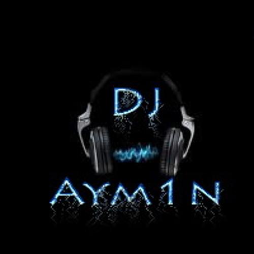 Dj-aYm1n#amPRO's avatar