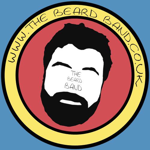 The Beard Band's avatar