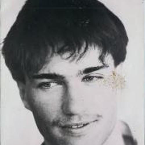 Kurt Meikl's avatar
