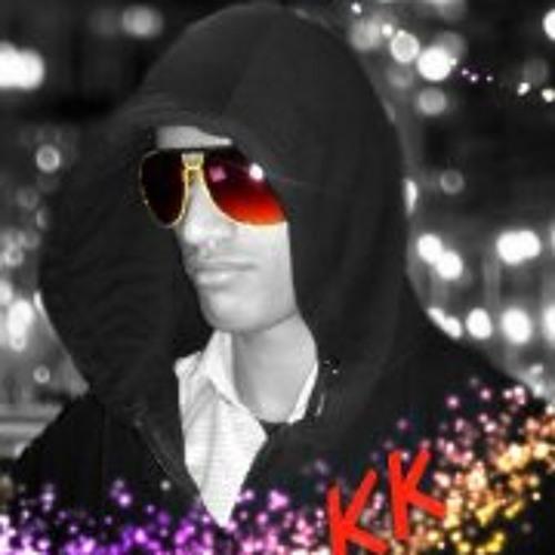 Kamal Sheikh's avatar