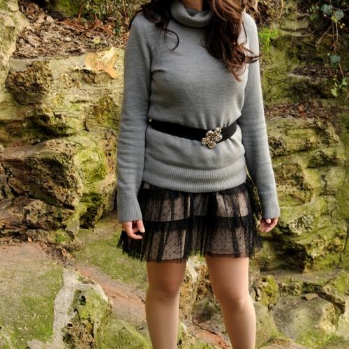 Charlotte Findi's avatar