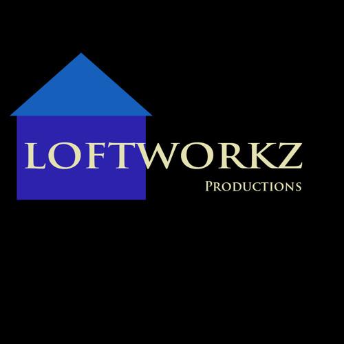 loftworkz's avatar