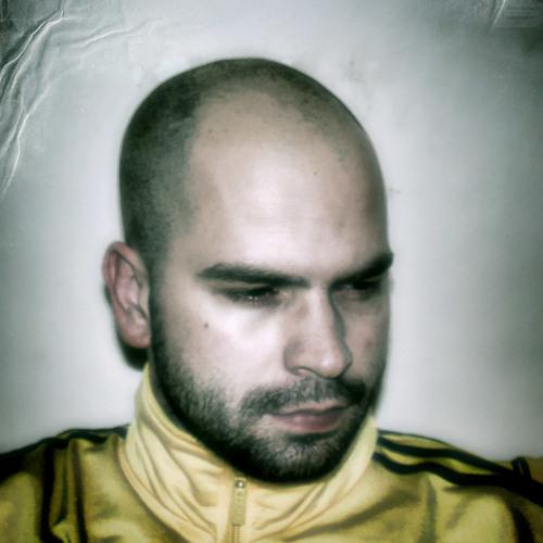 Sirk Ayen's avatar