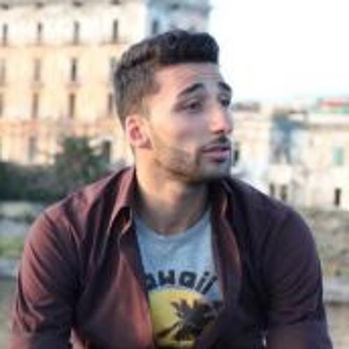 Luciano D'Antonio's avatar