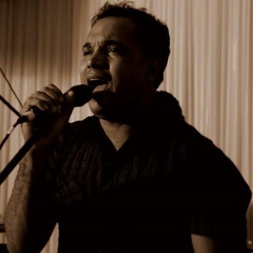 Valdir Zanoni's avatar