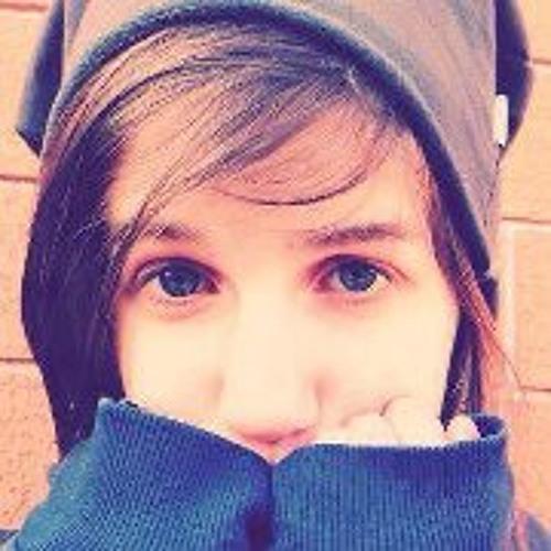 @Ale's avatar