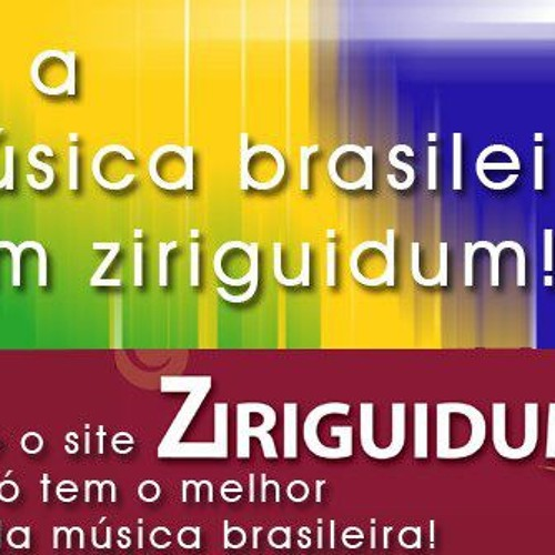 _Ziriguidum's avatar