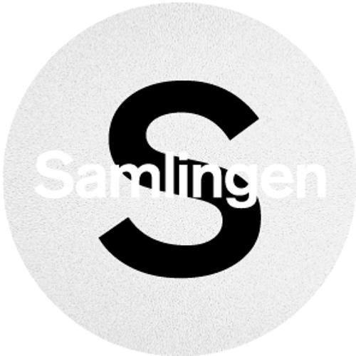 Samlingen's avatar