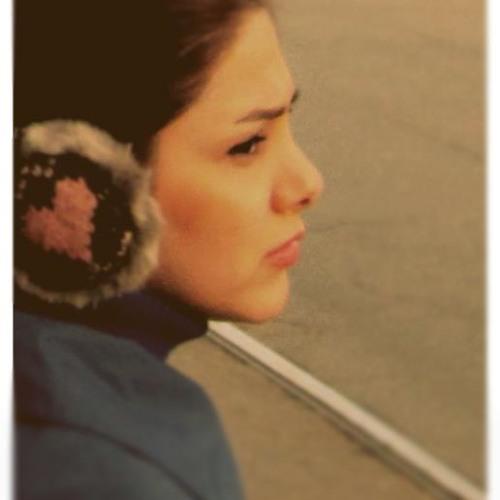 Neda.M.N's avatar