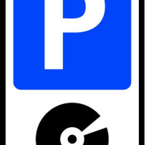 parkrecords's avatar