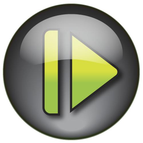 Audio Logo GmbH | Free Listening on SoundCloud