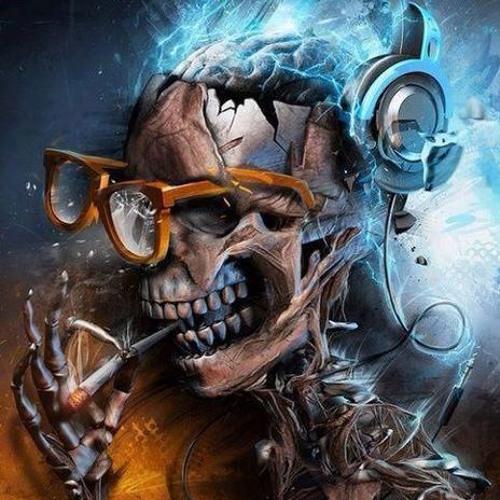 lars-london's avatar