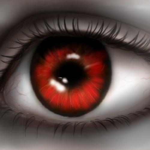 Evileye's avatar