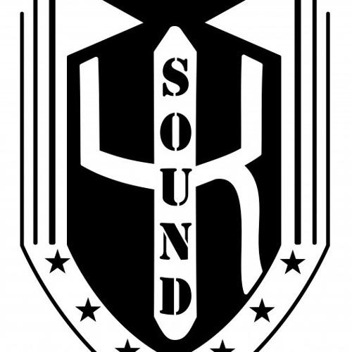 4K Sound's avatar