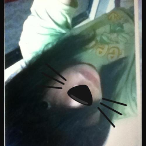 fxckmelxveme's avatar