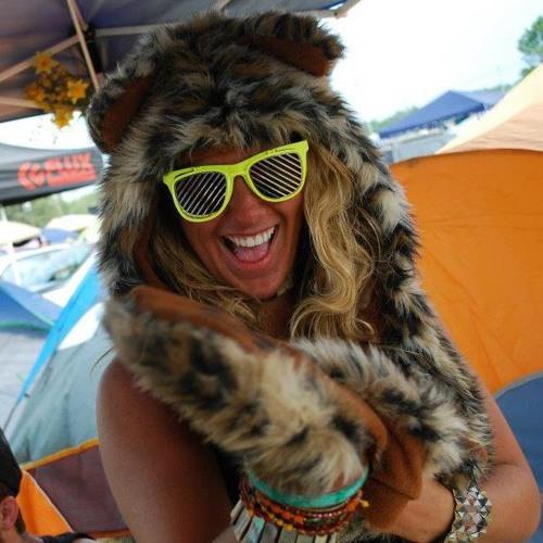 HippieBitch's avatar