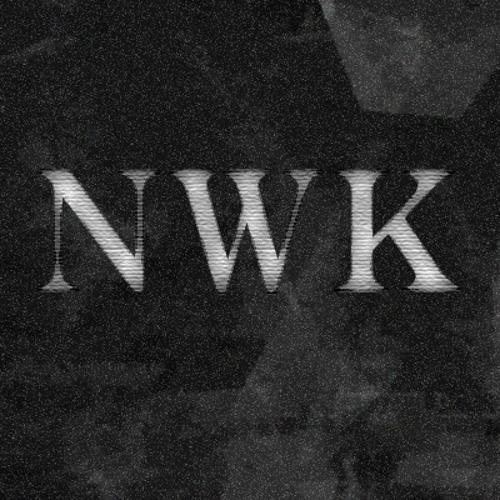 Neuwerk(NWK)'s avatar