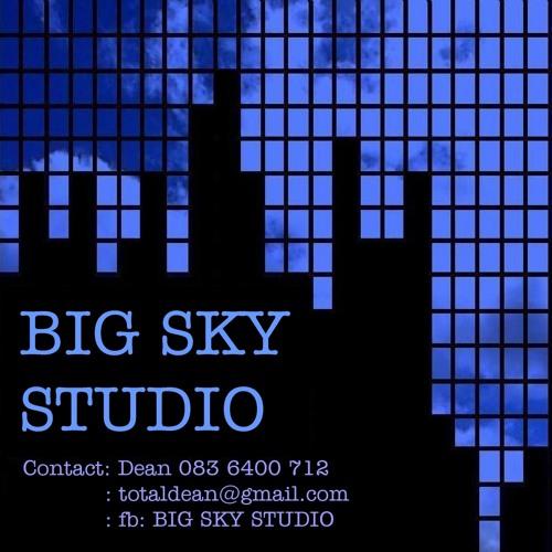 BIG SKY Studio's avatar