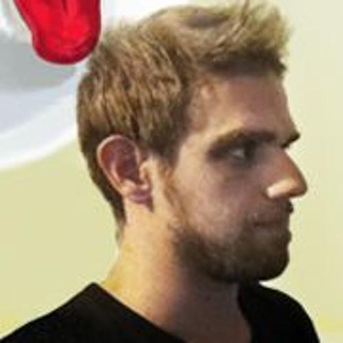 Stephen Taubman's avatar