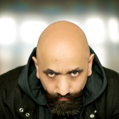 Superjones Music's avatar