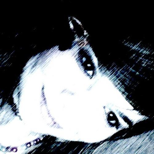 FREEFROMDAKOTA's avatar
