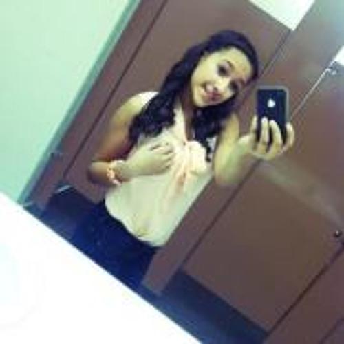 Stephanie Fernandez 9's avatar