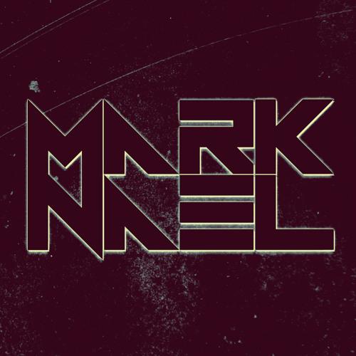 Mark Nael's avatar