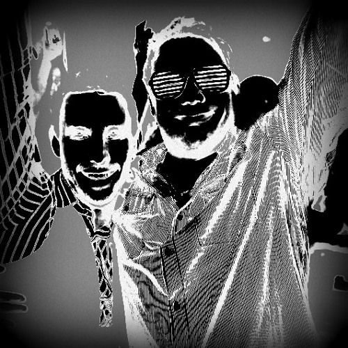 Midalabdi's avatar