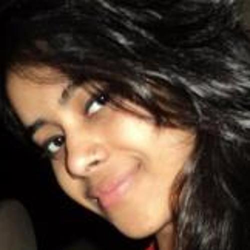 Antima Shukla's avatar