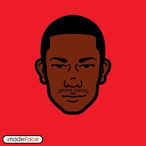 Wlott24's avatar