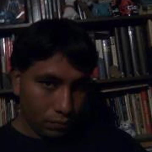 Alan Broshogun Ramirez's avatar