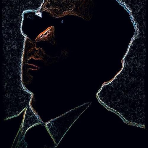 Miejke Arceo San Juan's avatar