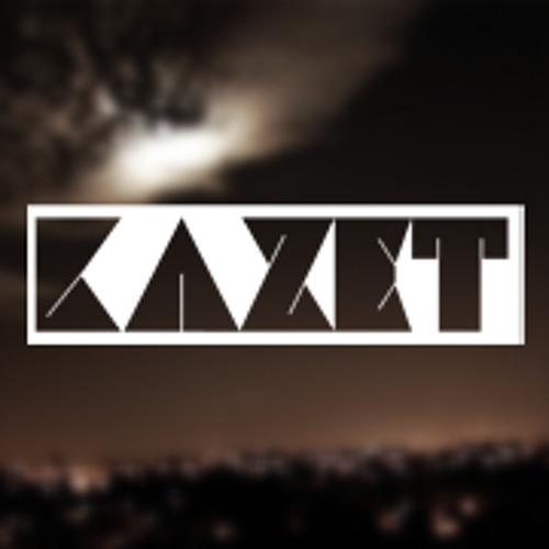 Kazet's avatar