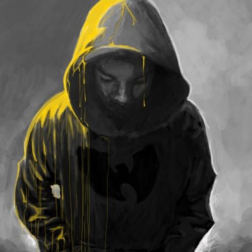 HedoneSpirit's avatar