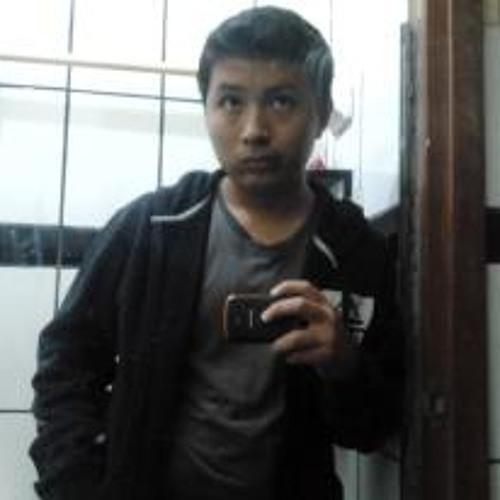 Diego Grimaldo Rojas's avatar