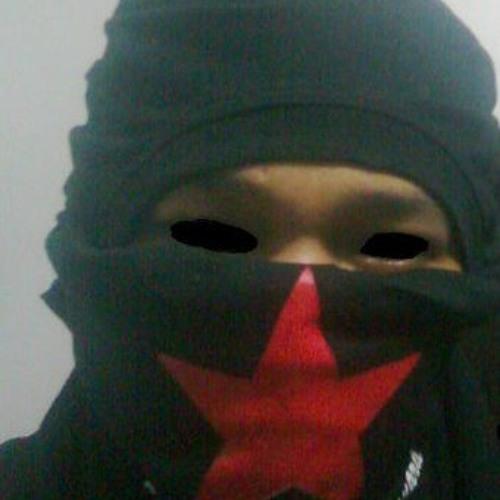 Assasinos's avatar