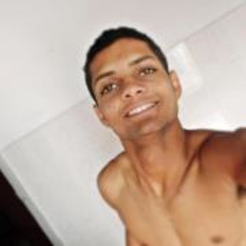 Bruno Lima 91's avatar