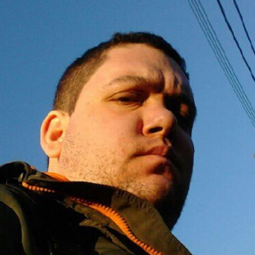 Adilson DeeJay's avatar
