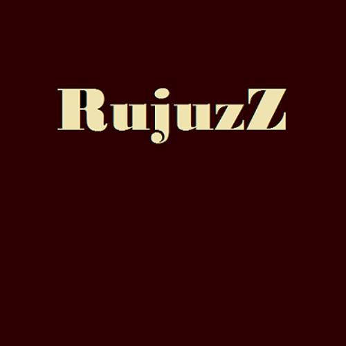 RujuzZ's avatar
