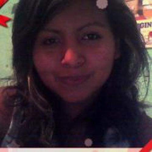 Katherine Marcos's avatar