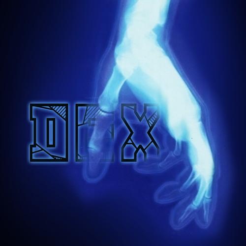 Dex-'s avatar