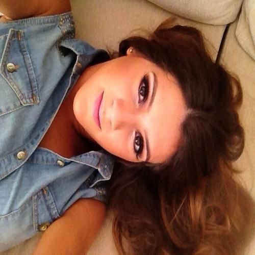 GabrielaPiazza's avatar