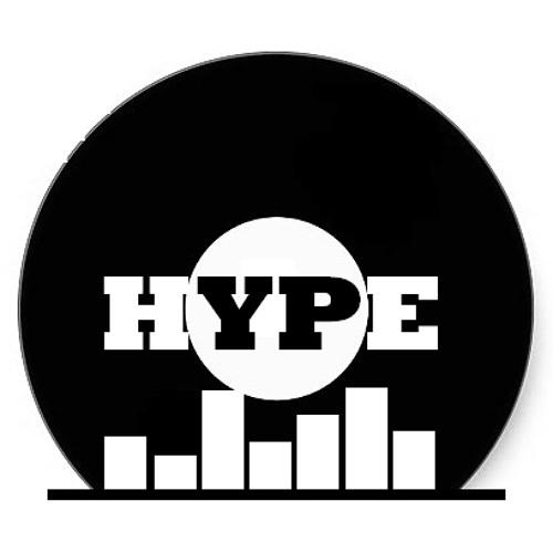 HYPEDGTL's avatar